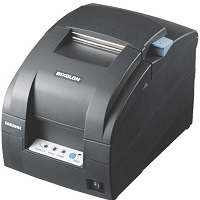 SRP-275 POS dot matrix printer